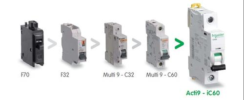 Schneider_Electric_Acti9_2