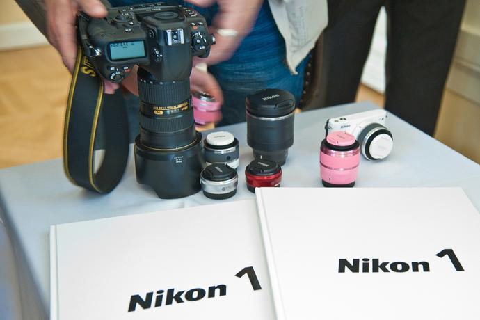 Nikon_1_Launch_101tema.ru_Filberd_DOK_6266