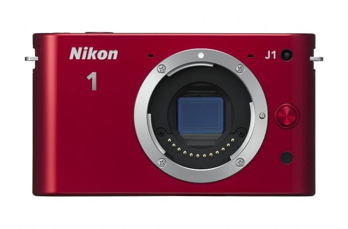 Nikon 1 J1_019