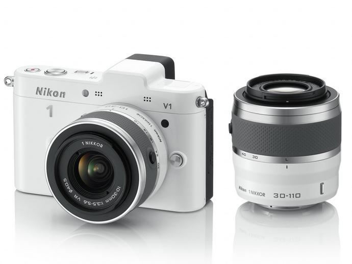 Nikon 1 V1_013