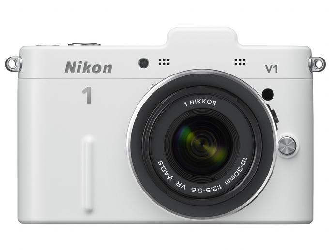 Nikon 1 V1_021