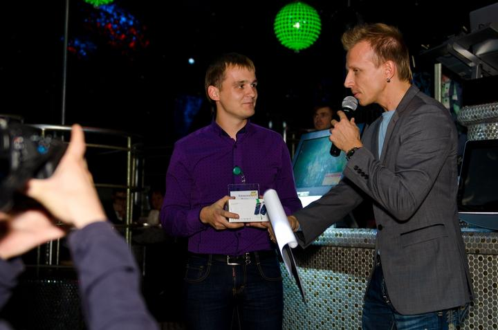 Acer_Night_Party_1Marketing_Filberd_DOK_1216