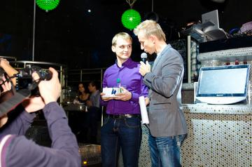 Acer_Night_Party_1Marketing_Filberd_DOK_1223