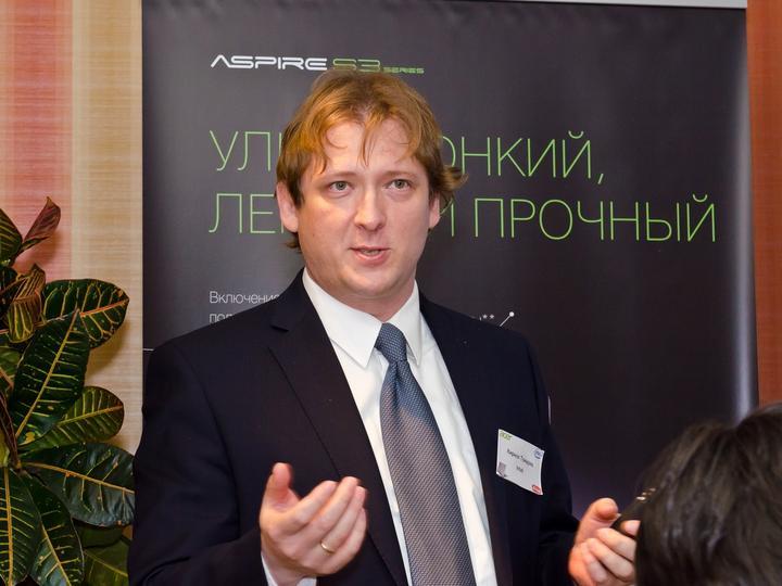Acer_Aspire_S3_27.10.11_1Marketing_Filberd_DOK_1438