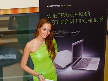 Acer_Aspire_S3_27.10.11_1Marketing_Filberd_DOK_1346