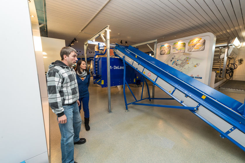 DeLaval_Sweden_1Marketing_Filberd_DOK_5791