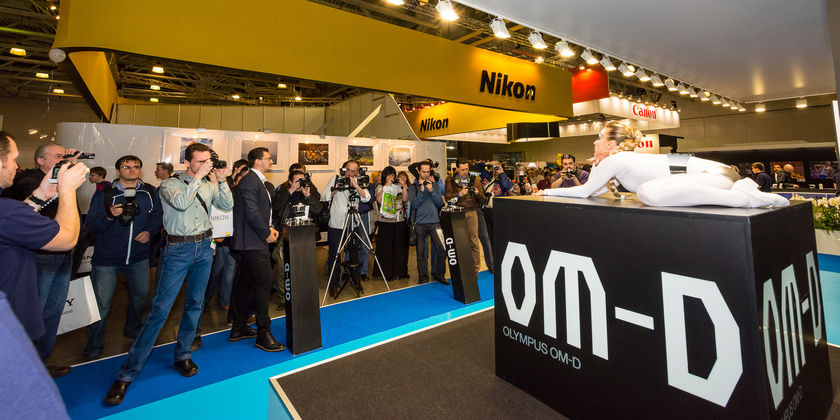 Photoforum_2013_Nikon_D7100_Nikkor_10-24_101tema.ru_Filberd_DSC_0018