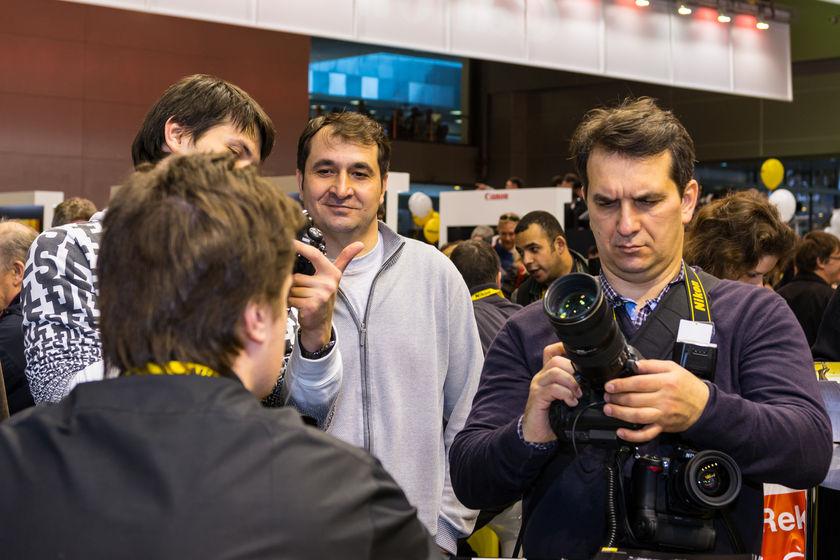 Photoforum_2013_Nikon_D7100_Nikkor_24-70-2.8_101tema.ru_Filberd_DSC_0374