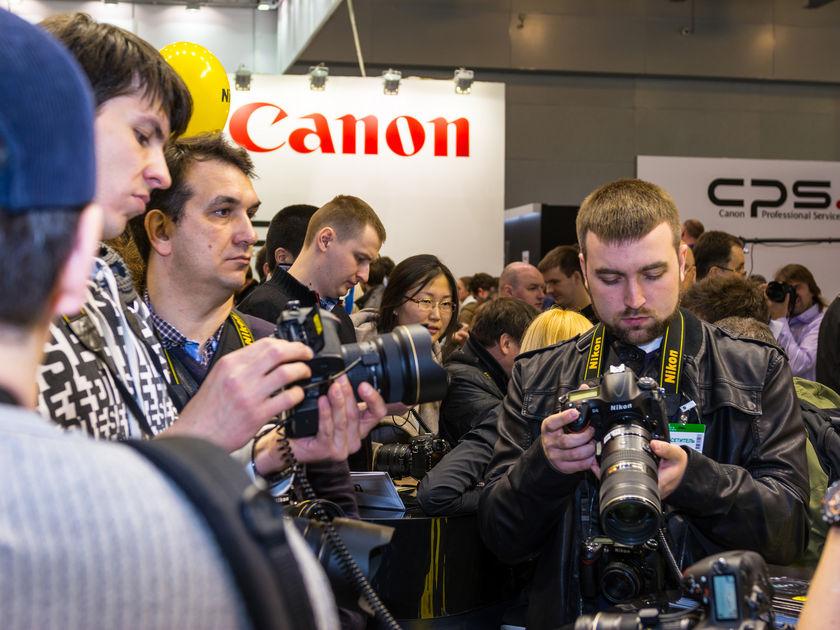 Photoforum_2013_Nikon_D7100_Nikkor_24-70-2.8_101tema.ru_Filberd_DSC_0377