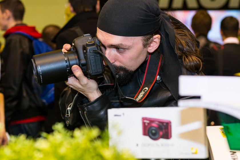 Photoforum_2013_Nikon_D7100_Nikkor_24-70-2.8_101tema.ru_Filberd_DSC_0408