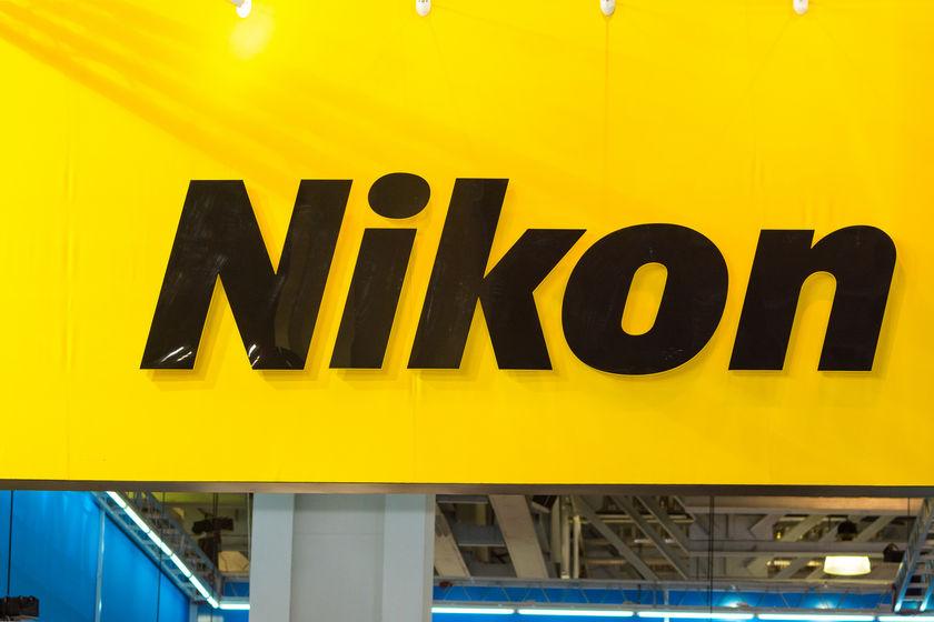 Photoforum_2013_Nikon_D7100_Nikkor_80-400_101tema.ru_Filberd_DSC_0418