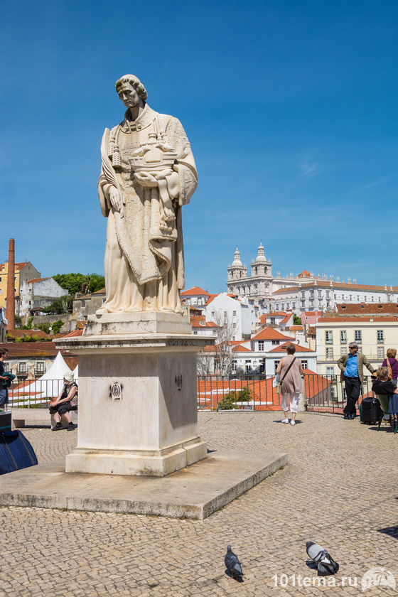 Nikon_D7100_Press_Tour_Portugal_101tema.ru_Filberd_DSC_1174_Nikkor_10-24