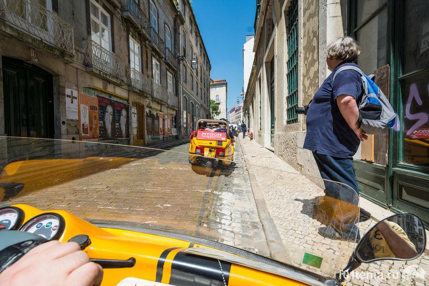 Nikon_D7100_Press_Tour_Portugal_101tema.ru_Filberd_DSC_1678_Nikkor_10-24