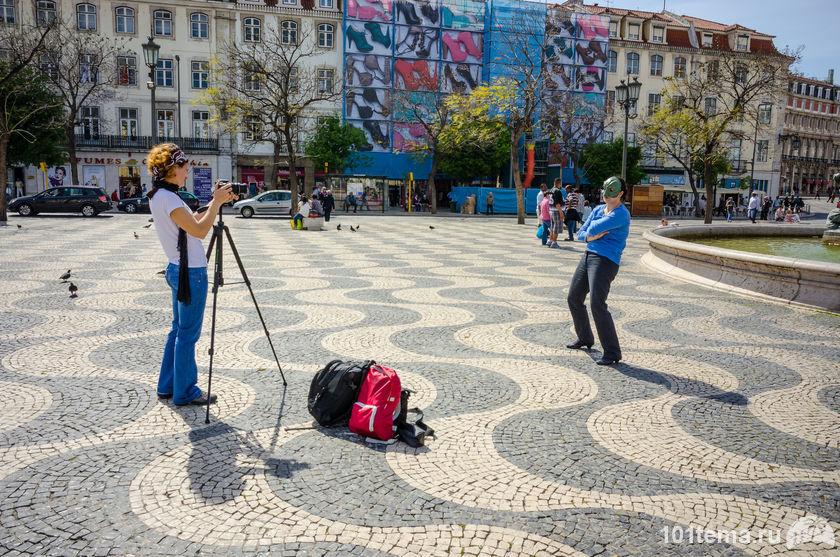 Nikon_Coolpix-A_Press_Tour_Portugal_101tema.ru_Filberd_DSC_0096