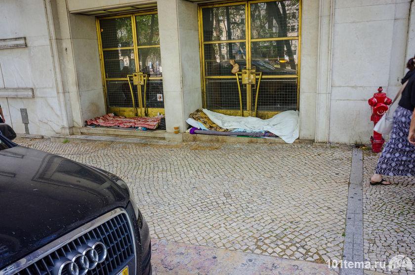 Nikon_Coolpix-A_Press_Tour_Portugal_101tema.ru_Filberd_DSC_0119
