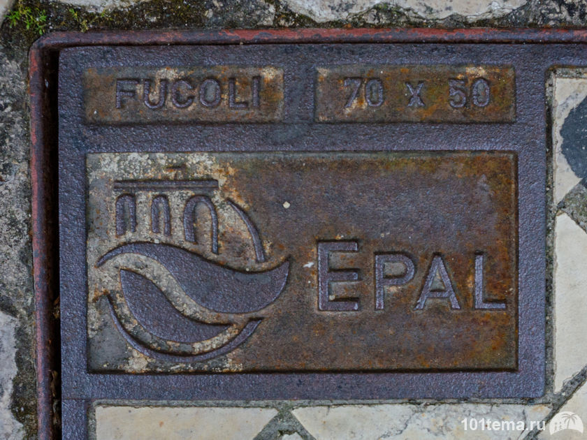 Nikon_Coolpix-A_Press_Tour_Portugal_101tema.ru_Filberd_DSC_0121