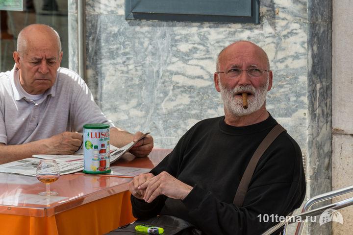 Nikon_D7100_Test_Review_101tema.ru_Filberd_DSC_1612_Nikkor_18-105