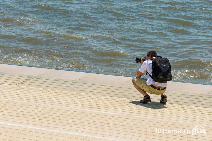 Nikon_D7100_Test_Review_101tema.ru_Filberd_DSC_1870_Nikkor_18-105