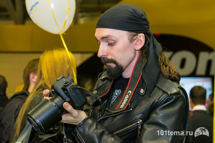 Photoforum_2013_Nikon_D7100_Nikkor_24-70-2.8_101tema.ru_Filberd_DSC_0409