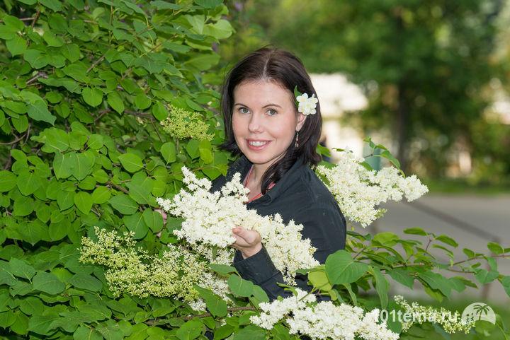 Nikkor_80-400G_101tema.ru_Filberd_DOK_4555