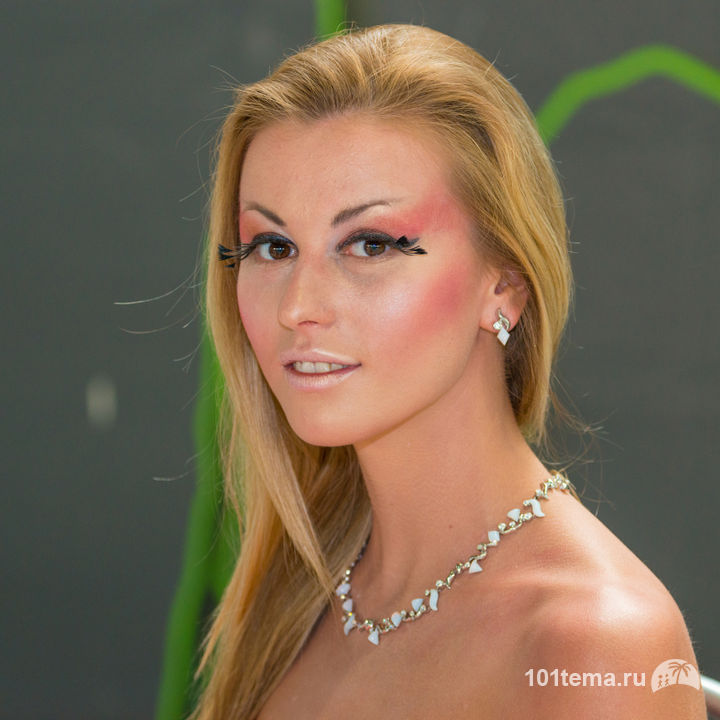 Nikkor_80-400G_101tema.ru_Filberd_DOK_4651