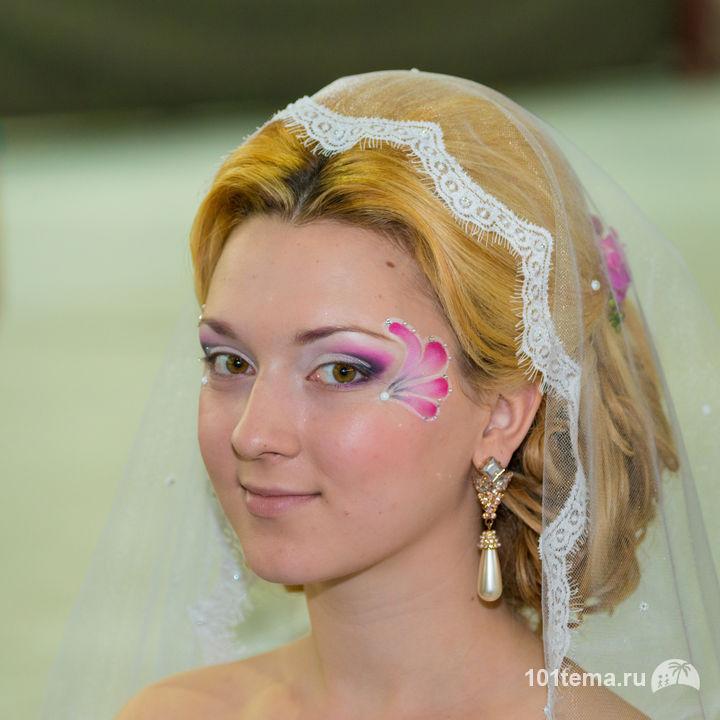 Nikkor_80-400G_101tema.ru_Filberd_DOK_4733