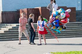 Nikkor_80-400G_101tema.ru_Filberd_DOK_4195