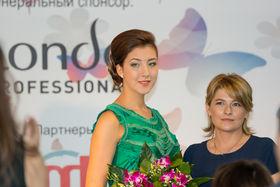 Nikkor_80-400G_101tema.ru_Filberd_DOK_4572