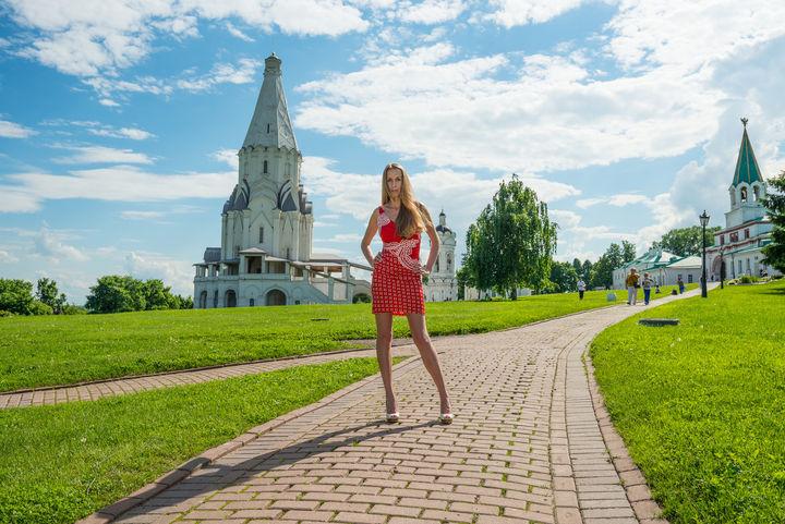 Nikkor_18-35_101tema.ru_Filberd_DOK_3790