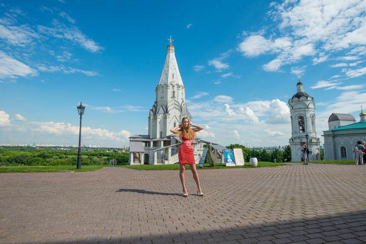 Nikkor_18-35_101tema.ru_Filberd_DOK_3792