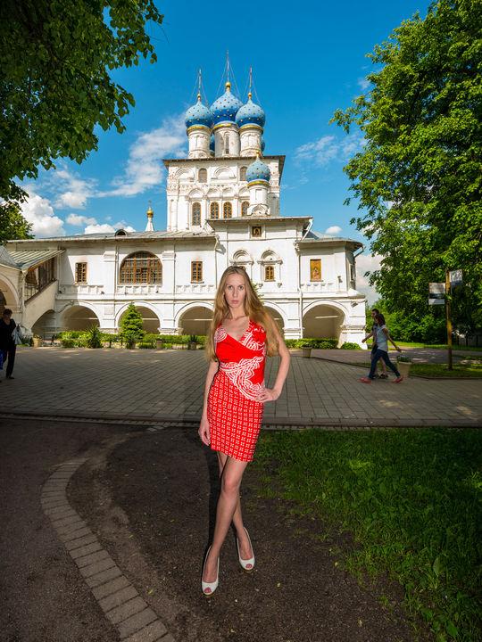 Nikkor_18-35_101tema.ru_Filberd_DOK_3808