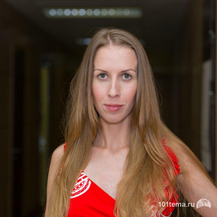 Nikkor_85-1.8G_101tema.ru_Filberd_DOK_3650