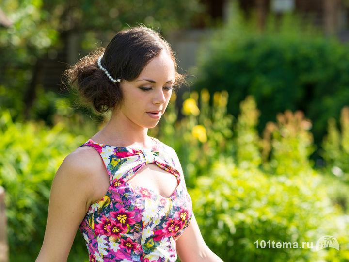 Nikkor_85-1.8G_101tema.ru_Filberd_DOK_3941