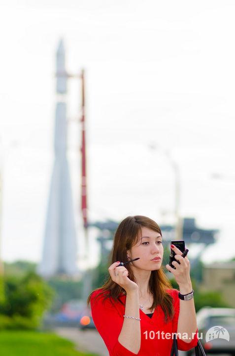 Nikkor_85-1.8G_101tema.ru_Filberd_DOK_0663