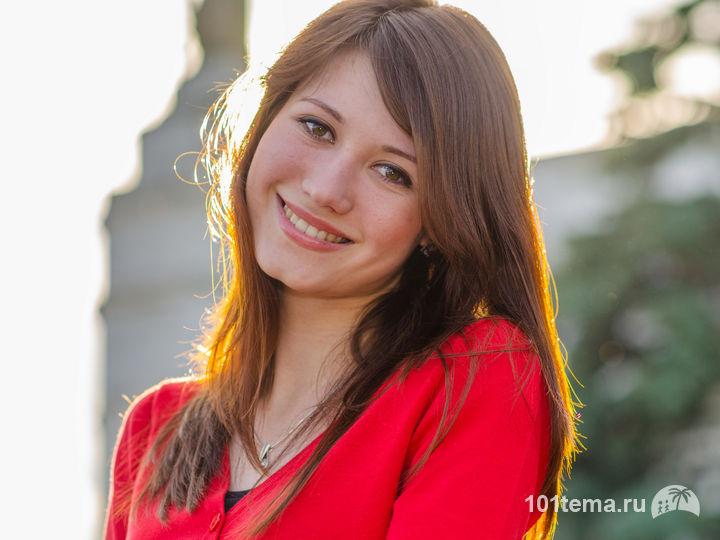 Nikkor_85-1.8G_101tema.ru_Filberd_DOK_0678