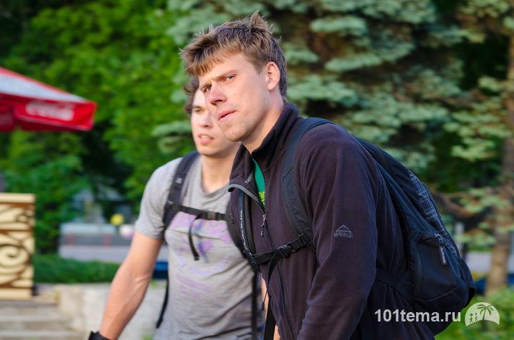 Nikkor_85-1.8G_101tema.ru_Filberd_DOK_0825