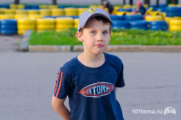 Nikkor_85-1.8G_101tema.ru_Filberd_DOK_0839