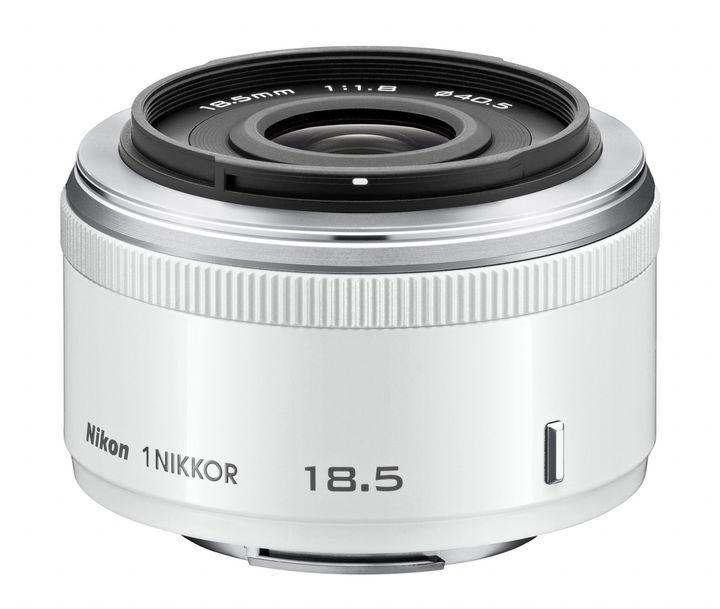 1_Nikkor_18.5-1.8_101tema.ru_Filberd_1