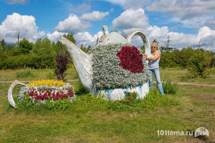 Nikkor_18-140_Nikon_D7100_101tema.ru_Filberd_DOK_5147