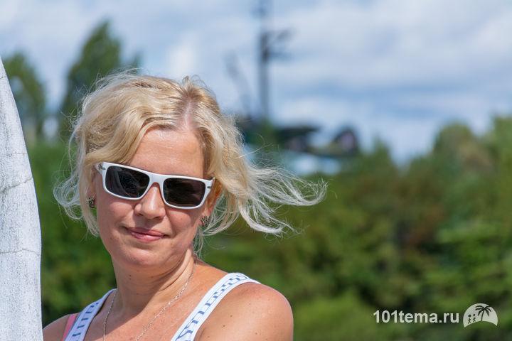 Nikkor_18-140_Nikon_D7100_101tema.ru_Filberd_DOK_5154