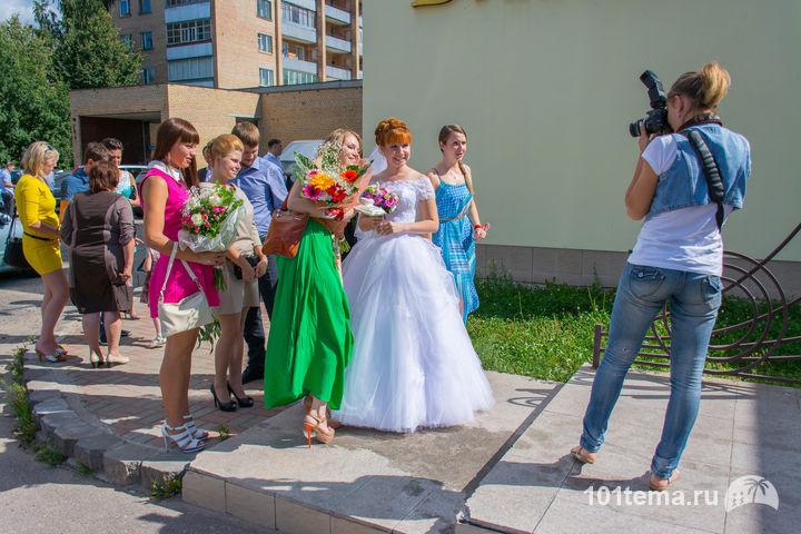 Nikkor_18-140_Nikon_D7100_101tema.ru_Filberd_DOK_5391