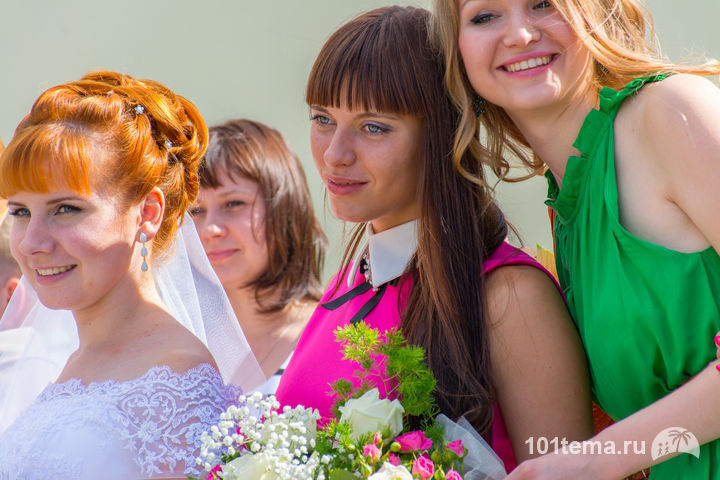 Nikkor_18-140_Nikon_D7100_101tema.ru_Filberd_DOK_5399