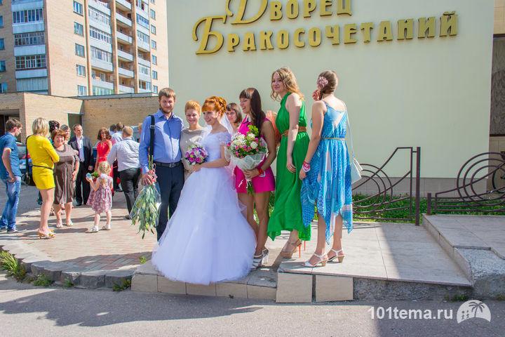 Nikkor_18-140_Nikon_D7100_101tema.ru_Filberd_DOK_5403