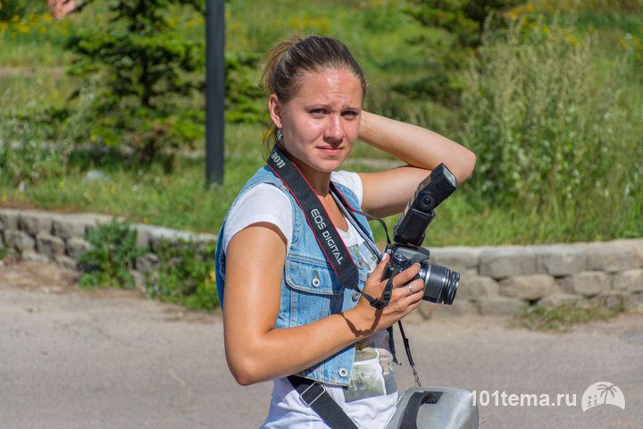 Nikkor_18-140_Nikon_D7100_101tema.ru_Filberd_DOK_5412