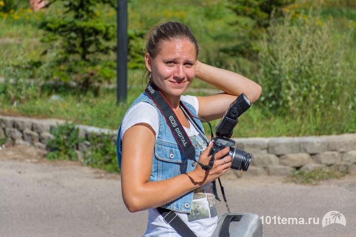 Nikkor_18-140_Nikon_D7100_101tema.ru_Filberd_DOK_5413