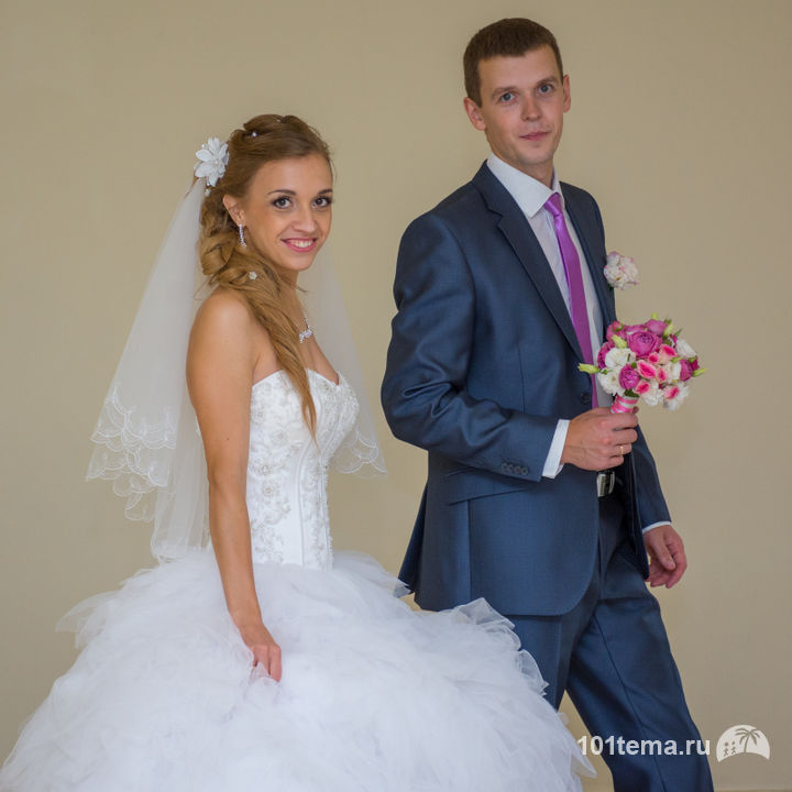 Nikkor_18-140_Nikon_D7100_101tema.ru_Filberd_DOK_5539