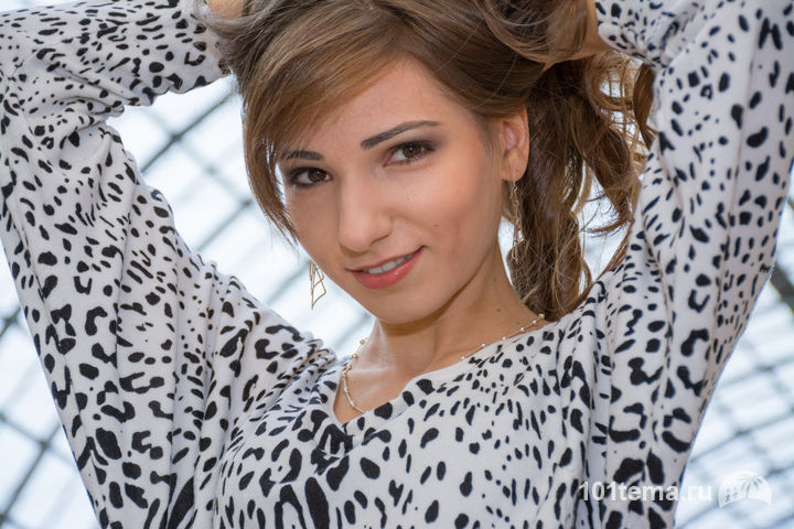 Nikkor_18-140_Nikon_D7100_101tema.ru_Filberd_DOK_5613