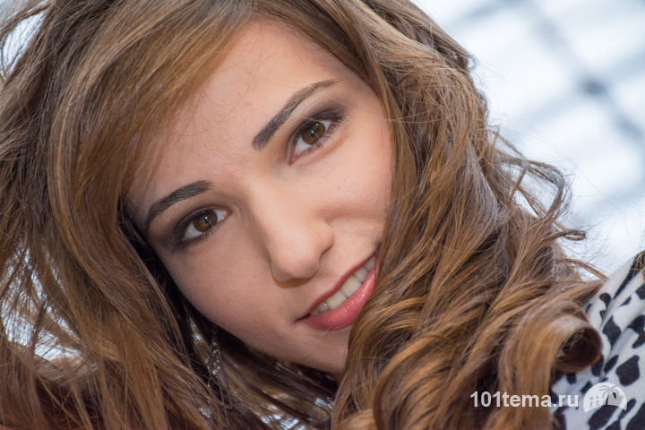 Nikkor_18-140_Nikon_D7100_101tema.ru_Filberd_DOK_5618