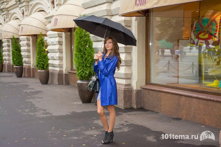 Nikkor_18-140_Nikon_D7100_101tema.ru_Filberd_DOK_5700