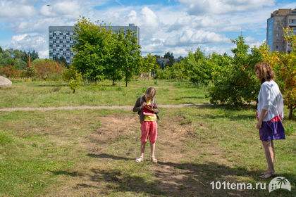 Nikkor_18-140_Nikon_D7100_101tema.ru_Filberd_DOK_5159